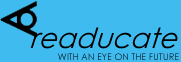 The Readucate Trust - with an eye on the future